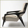 Easychair - Haute Collection - Style 03