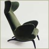 Easychair - Haute Collection - Style 07