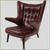 Easychair - Haute Collection - Style 08