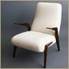 Easychair - Haute Collection - Style 09