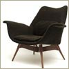 Easychair - Haute Collection - Style 10