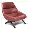 Easychair - Haute Collection - Style 11