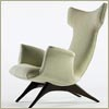 Easychair - Haute Collection - Style 12