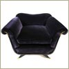 Easychair - Klassic Collection - Style 01