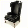 Easychair - Klassic Collection - Style 02