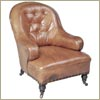 Easychair - Klassic Collection - Style 06