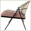 Easychair - Metalsmith Collection - Style 02