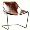 Easychair - Metalsmith Collection - Style 03