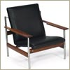 Easychair - Metalsmith Collection - Style 04