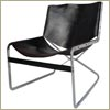 Easychair - Metalsmith Collection - Style 08