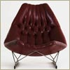 Easychair - Metalsmith Collection - Style 09