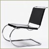 Easychair - Metalsmith Collection - Style 11