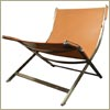 Easychair - Metalsmith Collection - Style 12