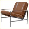 Easychair - Metalsmith Collection - Style 17