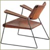 Easychair - Metalsmith Collection - Style 18