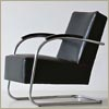 Easychair - Metalsmith Collection - Style 19