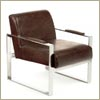 Easychair - Metalsmith Collection - Style 22