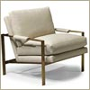 Easychair - Metalsmith Collection - Style 24