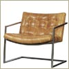 Easychair - Metalsmith Collection - Style 26