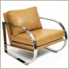 Easychair - Metalsmith Collection - Style 27