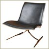 Easychair - Metalsmith Collection - Style 31