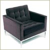 Easychair - Modern Collection - Style 06