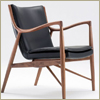 Easychair - Timeless Collection - Style 01