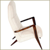 Easychair - Timeless Collection - Style 04