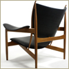 Easychair - Timeless Collection - Style 05