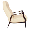 Easychair - Timeless Collection - Style 06