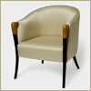 Easychair - World Collection - Style 03