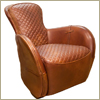 Easychair - World Collection - Style 05