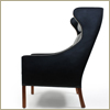 Easychair - World Collection - Style 06