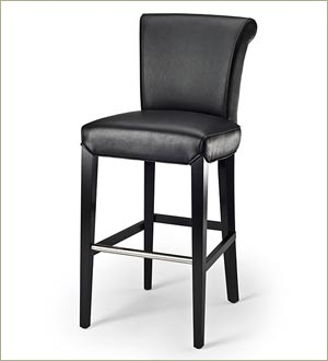 High Chair/Stool Classic - Style 02