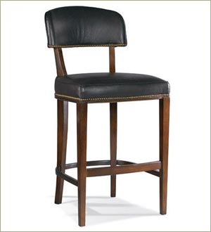 High Chair/Stool Classic - Style 03