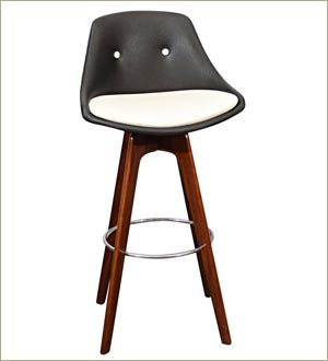 High Chair/Stool Deco - Style 04