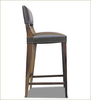 High Chair/Stool Neo - Style 05