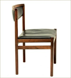 Sidechair Essential Collection - Style 23