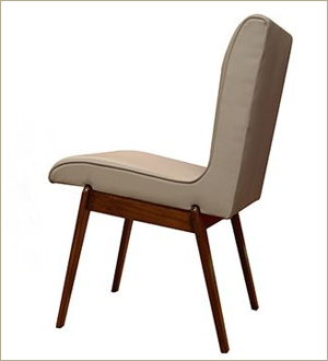 Sidechair Pure - Style 06
