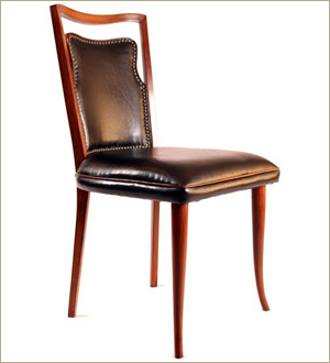 Sidechair Timeless - Style 01