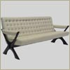 Sofa - Generis Collection - Style 02