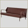 Sofa - Generis Collection - Style 03