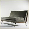 Sofa - Generis Collection - Style 04