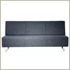 Sofa - Section Collection - Style 05
