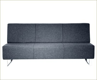 Sofa Section - Style 05