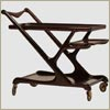 Table - Cart Collection - Style 08