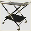 Table - Cart Collection - Style 09