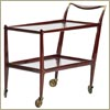 Table - Cart Collection - Style 11