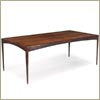 Table - Essential Collection - Style 03