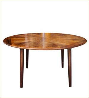 Table, Essential Collection - Style 04